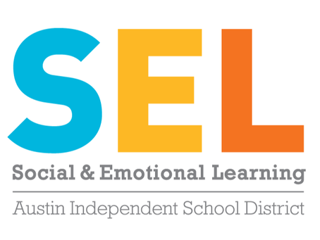When Social And Emotional Learning Is >> Social Emotional Learning Ortega Elementary