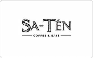 sa-ten-coffee-eats-logo.jpg